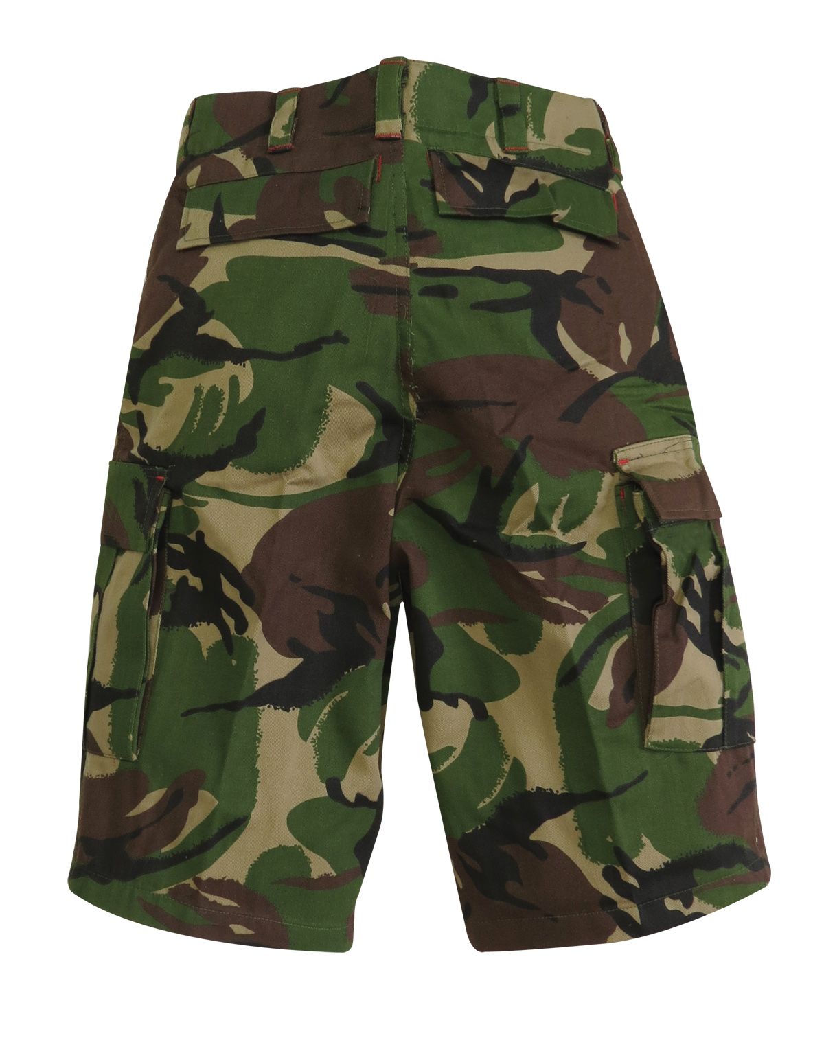 Find Kids' Shorts at lemkecollier.ga Enjoy free shipping and returns with NikePlus.