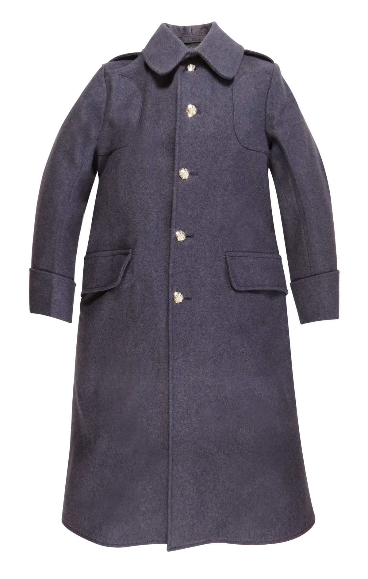 Us Army Surplus >> Foot Guards Great Coat by British Army