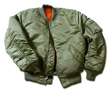 Us Army Surplus >> Mean and Green - army surplus, military gear, leather flying jackets, MTP camo