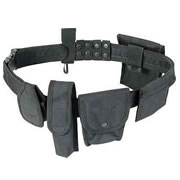Belts & holsters