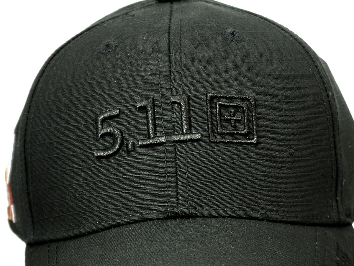 Amazon Caps