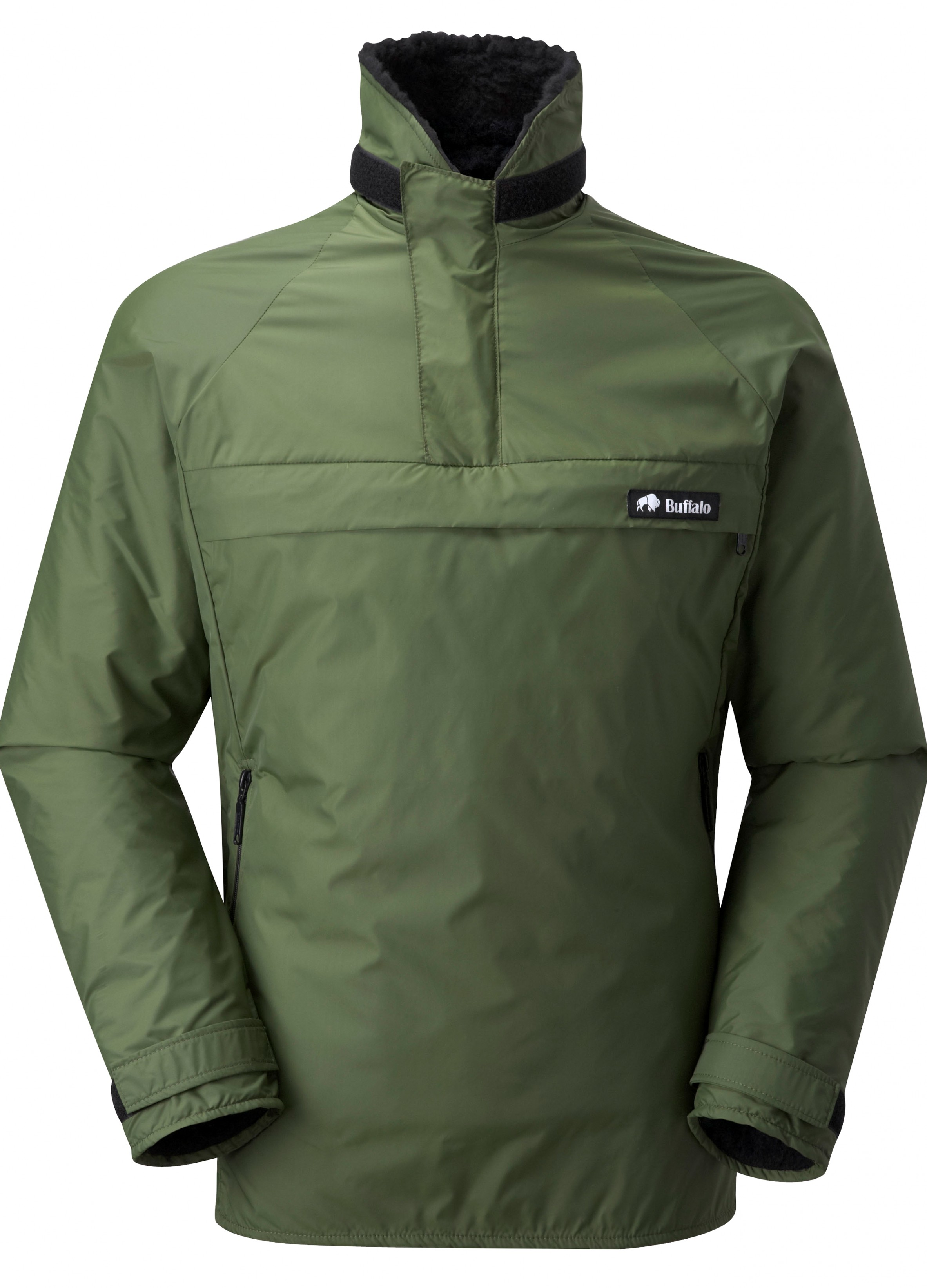 Outdoor Clothing Suppliers Uk