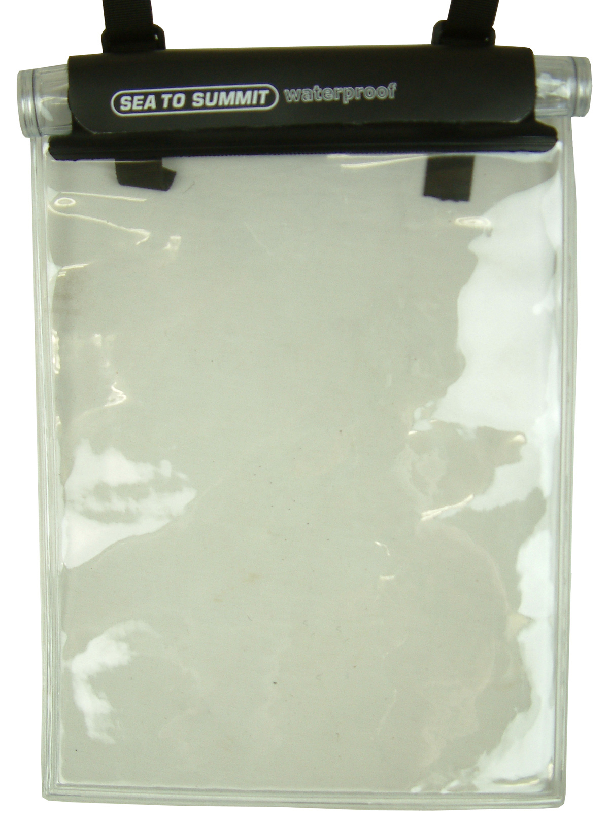 Large Waterproof Map Case By Sea To Summit