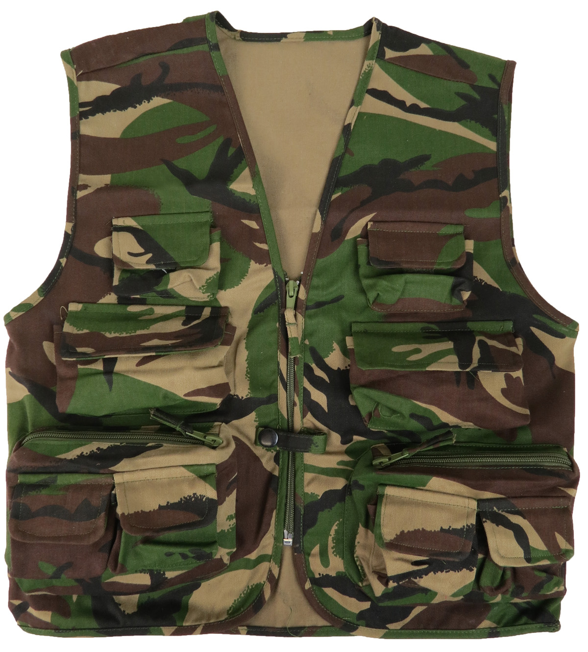 Choose from a wide selection of kid's camouflage clothing. Shop today for the best deals on kid's hunting clothes and kid's camo, all at Cabela's. Life Jackets & Vests; Related Survival & Navigation Men's Boat & Water Shoes Men's Rainwear Women's Boat & Water Shoes Kids.