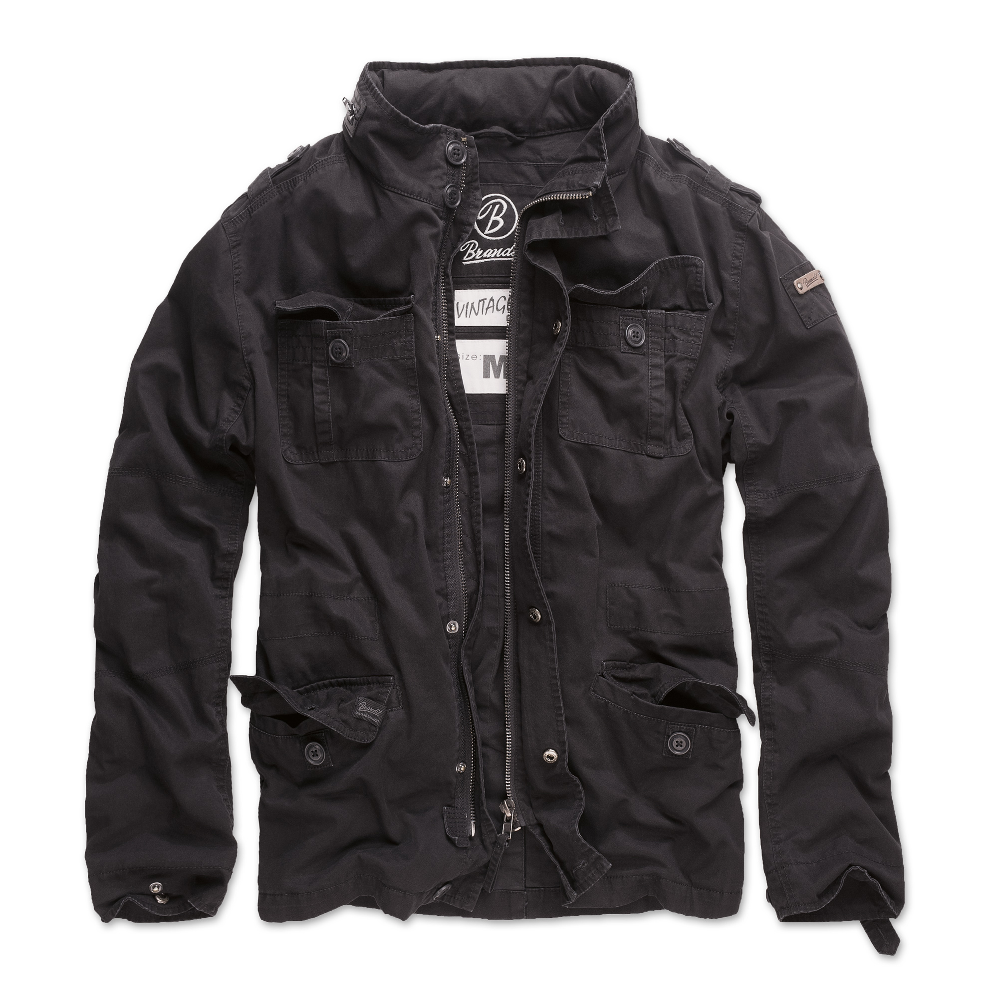 vintage m65 jacket. Black Bedroom Furniture Sets. Home Design Ideas