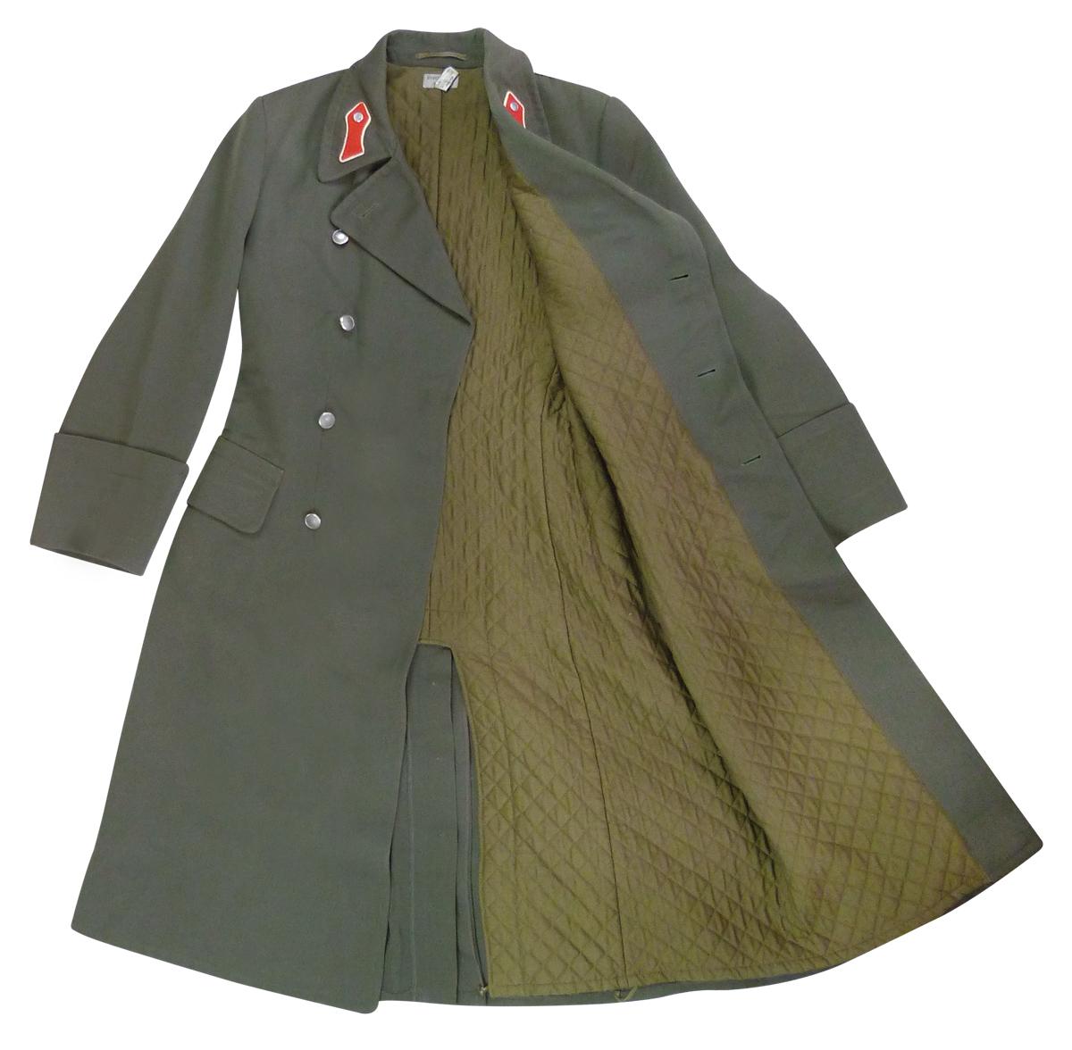 Austrian Great Coat · Austrian Great Coat · Austrian Great Coat ... e67bf0ff9f4