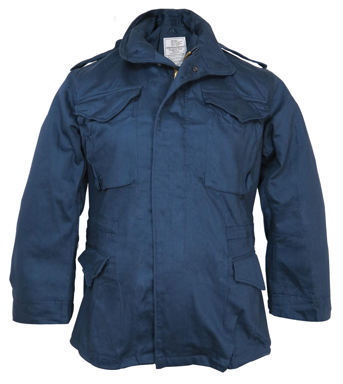 vintage alpha industries m65 field jacket. Black Bedroom Furniture Sets. Home Design Ideas