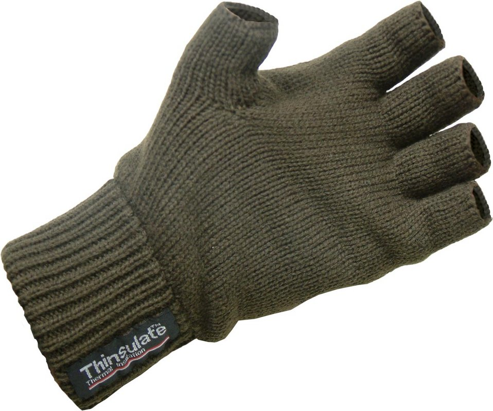 Office Supplies Office Electronics Walmart for Business. Video Games. Certified Refurbished. Defender W Black Large Heavy Duty Leather Fingerless Gloves. Product Image. Price $ 4. Product Title. Pink Yelete Rebel Gloves Full Finger & Fingerless Glove .