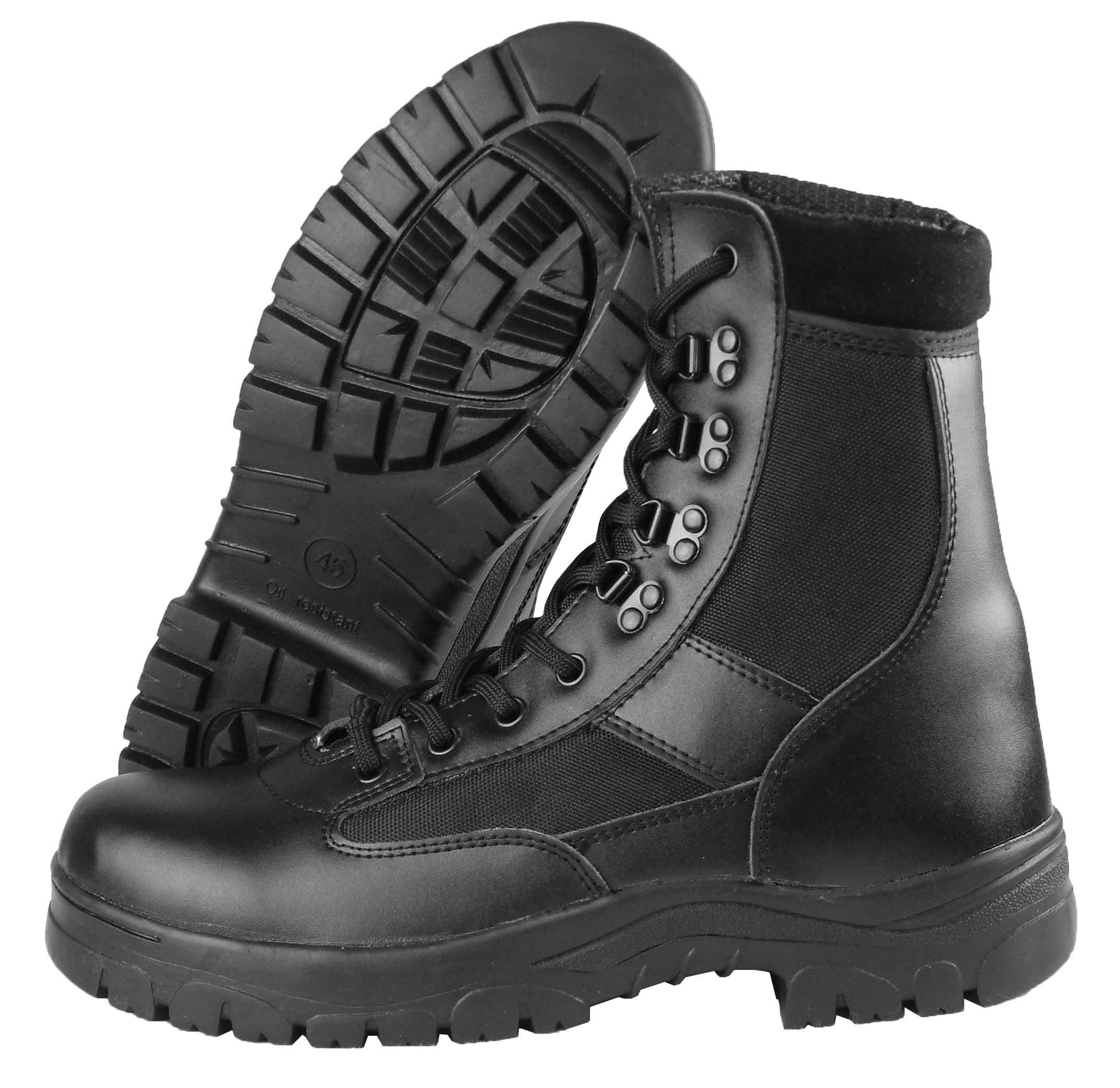 fb592f9ba23 Thinsulate Patrol Boots (Cadet Style)