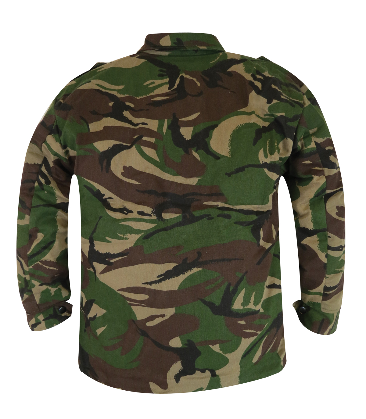 Shop for camouflage jacket at sportworlds.gq Free Shipping. Free Returns. All the time.