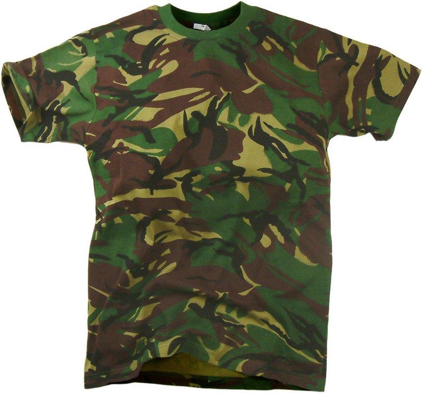 camouflage t shirt. Black Bedroom Furniture Sets. Home Design Ideas