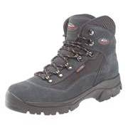 Conquest Waterproof Hiking Boot