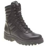 Grafter Challenger Thinsulate Boot