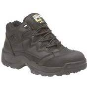 Grafter Nevada Low Ankle Safety Boot