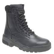 Grafter Tornado Safety Combat Boot