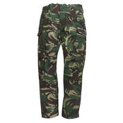 New Unissued Ripstop Soldier 95 Trousers