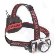 Winchester Guide Light Headlamp