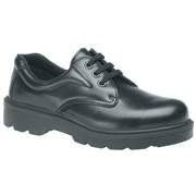 Grafter Safety Shoe