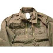 Armoured Fighting Vehicle (AFV) Coveralls