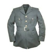 Mens RAF Tunic Dress Uniform