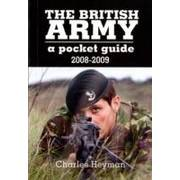 The British Army - A Pocket Guide