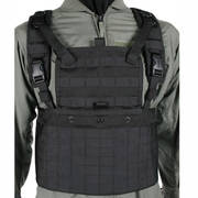 Blackhawk STRIKE/MOLLE Commando Recon Vest