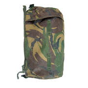 British Army PLCE Side Pouch