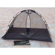 British Army Dome Mosquito Net