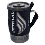 Jetboil Flash Personal Cooking System (PCS)