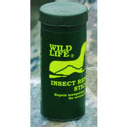 Insect Repellent Stick