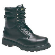 Grafter Hercules High Ankle Safety Boot