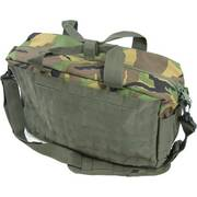 Webtex MOLLE Grab Bag