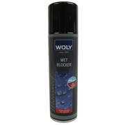Wet Blocker Spray