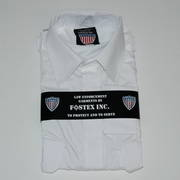 Long Sleeved Security Shirt