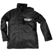 Viper Security Coat
