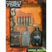 Combat Mission Play Set