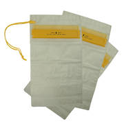 Waterproof Pouches (Pack of 3)