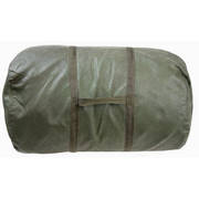 58 Pattern Sleeping Bag