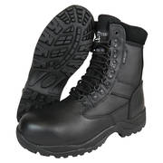 Grafter Tornado Waterproof Safety Boot