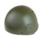 British Army GS Mk.6 Combat Helmet