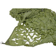 NATO Issue Camo Net 4m x 3m