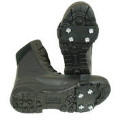 Ice Grip Boot Spikes