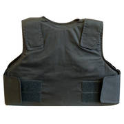 Covert Unrated Vest