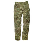 Used British MTP Combat Trousers (CS95 Issue)