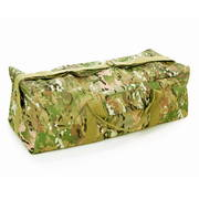 Multicam Patrol Bag