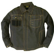 Dickies G22 Work Jacket