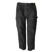 Dickies Denim Work Jeans