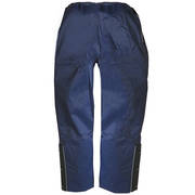 Dickies Waterproof Eisenhower Over Trousers