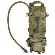 New British MTP Camelbak Individual Hydration System