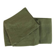 British Army Arctic Sleeping Bag Liner